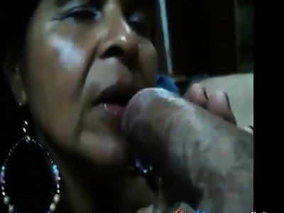 Full-grown Slut Love Cock